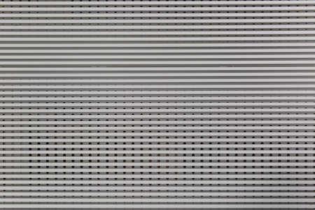 stripes: stripes backgrounds Stock Photo