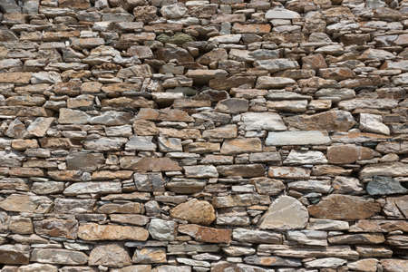 textured wall: stone wall textured
