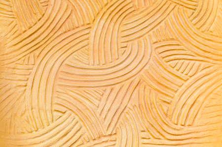textured: wall textured