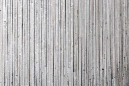 textured: wood wall textured