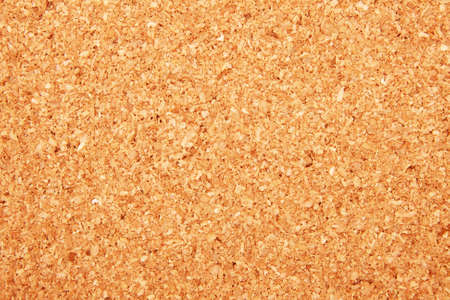 Corkboard texture detailed closeup photo Stock Photo - 5556905