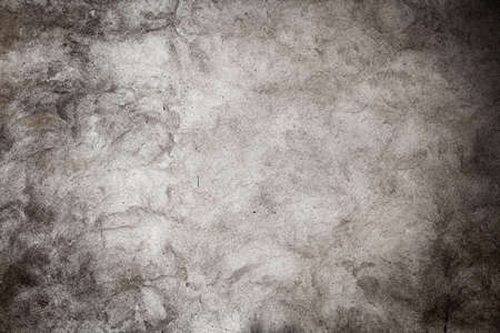 textured wall: Rough textured concrete wall background Stock Photo