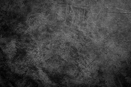 rough: Dark background with rough texture