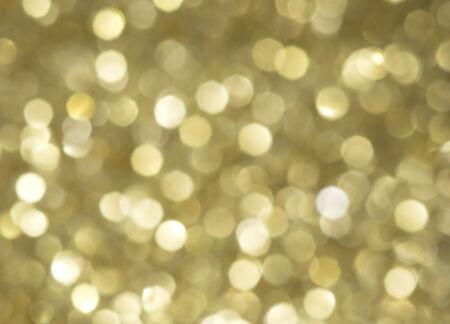 festive: Gold Festive Christmas background