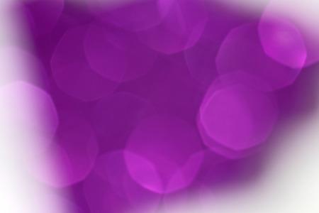 festive: purple festive background Stock Photo