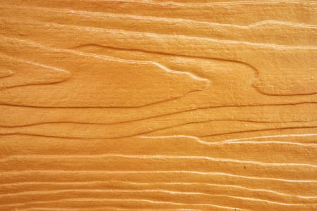 surface covering: wood grain texture background Stock Photo
