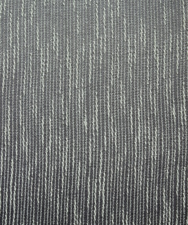 Close up of fabric texture photo