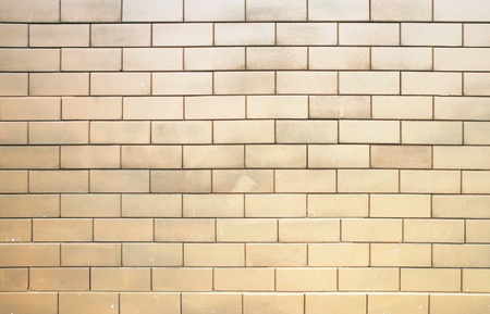 brick wall texture background Stock Photo - 13130406