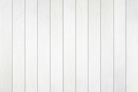 white wall texture: white wooden wall texture background
