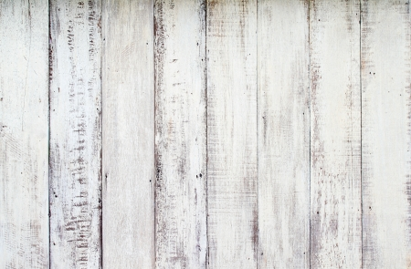 old wood wall background texture Archivio Fotografico