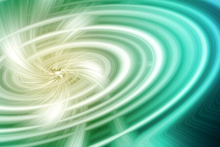 abstract background with magic cyclone  lighting Stock Photo - 17432806