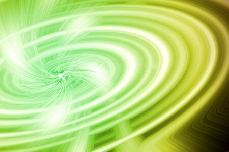 abstract background with magic cyclone  lighting Stock Photo - 17432832