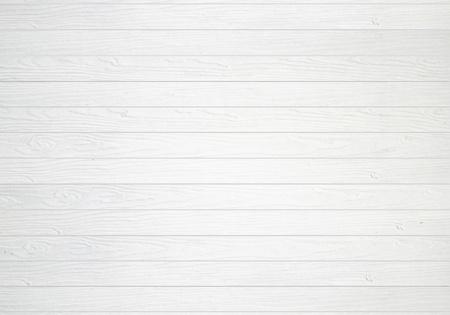 Legno bianco muro di texture di sfondo Archivio Fotografico - 20331371