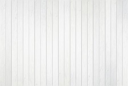 Legno bianco texture di sfondo Archivio Fotografico - 20446285