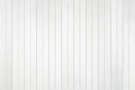 white wood texture background photo