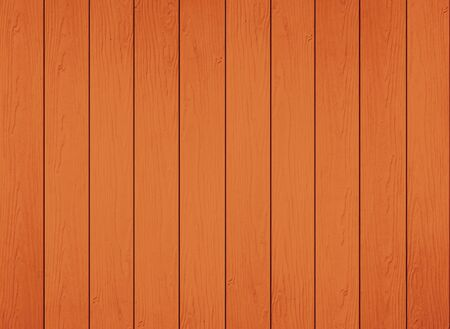 wooden wall texture background photo