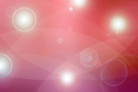 abstract backgroun with flare and magic light curve Stock Photo - 21729801