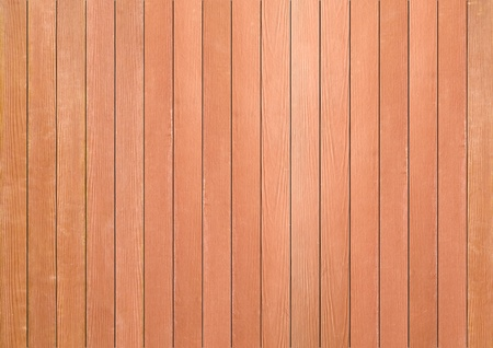 horizental: brown wood texture for background