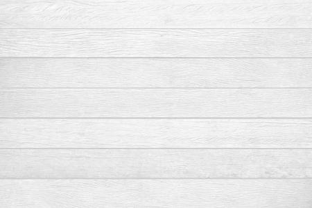 white wood texture pattern background Stock Photo
