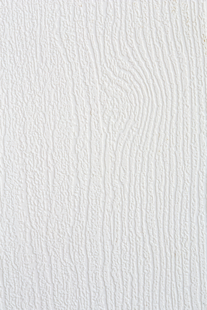 white wood grain texture background photo