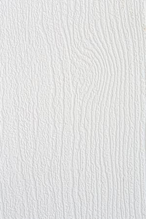 white wood grain texture background photo