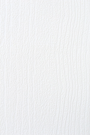 white wood grain texture background