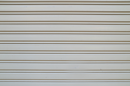 Metal door surface texture background photo