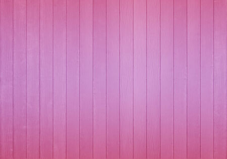 color wood texture pattern for background photo