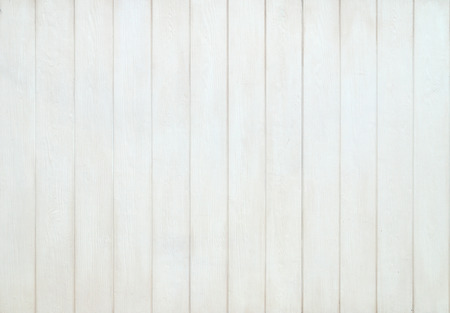 white wood pattern and texture background