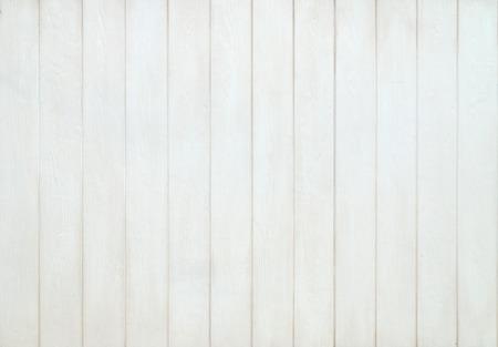 wit hout patroon en textuur achtergrond