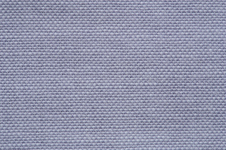 Close up shot of fabric taxture background photo