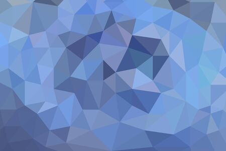 pattern of geometric shapes: pattern of geometric shapes (triangle abstact background)