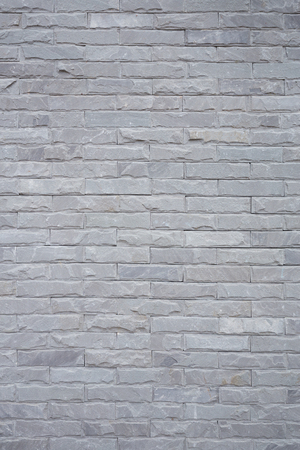 grey pattern: pattern grey sandstone wall background and texture Stock Photo