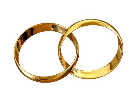 Marriage symbol