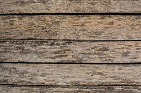 tileable: Real wood planks texture verticaly tileable