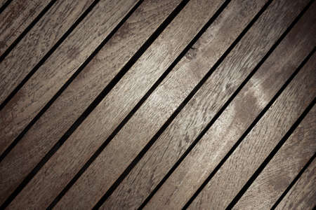 table top: wooden table top texture Stock Photo