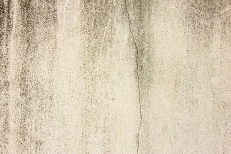 wall background: Dirty white wall background