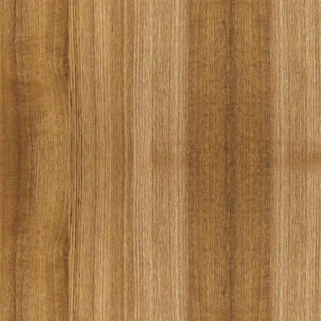 wood texture background: Brown wood texture background