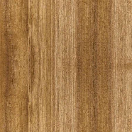 madera textura: Madera de color marr�n textura de fondo Foto de archivo