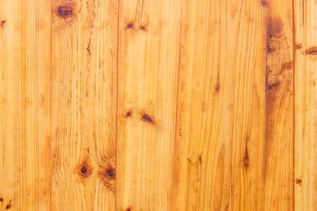 Pine Holz Textur Hintergrund