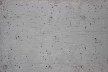 Raw Concrete Wall with Texture, Concrete Wall background, Concrete Material Wall, Grunge background with a space for text or image photo