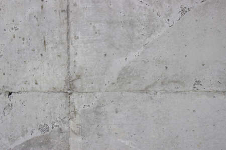 Raw Concrete Wall with Texture, Concrete Wall background, Concrete Material Wall, Grunge background with a divided space for text or image