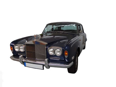 rolls royce stock photos royalty free rolls royce images