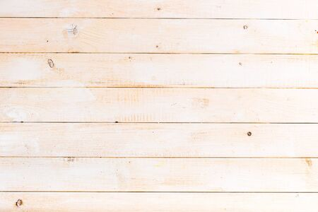 tinge: wooden texture background with a pink tinge