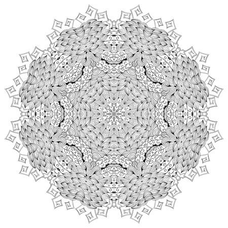 Mehndi mandala tracery wheel design handmade natural mood texture mehndi mandala tracery wheel design handmade natural mood texture paisley winding stem mightylinksfo