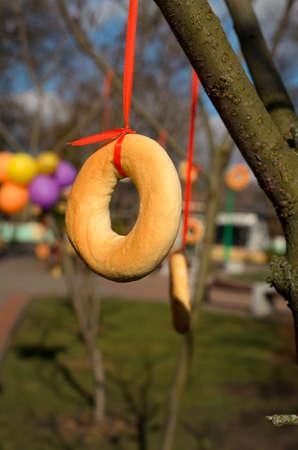 maslenitsa: Maslenitsa. Farewell to winter. The traditional Russian holiday