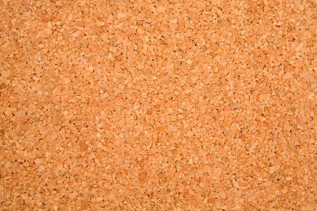 Photo of texture of an empty cork board Stock Photo - 3946684