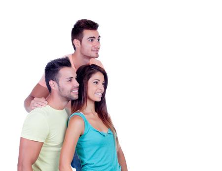 Vrouw dating twee clips op lekker filipijns site beste gratis, annwas borsten gokken witte pdf?