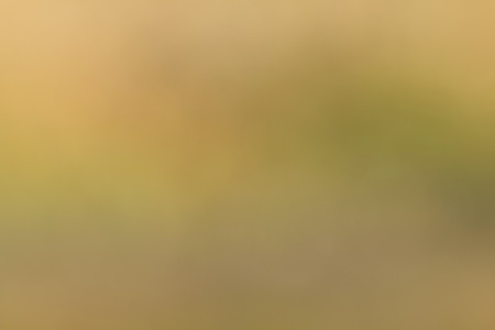 awesome wallpaper: Awesome abstract blur background for webdesign, colorful background, blurred, wallpaper Stock Photo