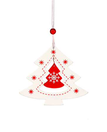 Decoration for Christmas